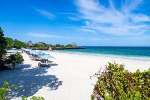 chale_island_resort