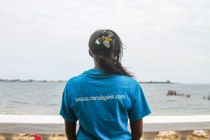 Coralspirit Restaurant 5