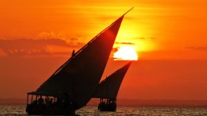 sunset_in_diani