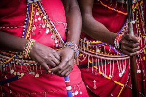 5 profound reasons to visit Kenya 1